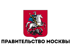 The government of Moscow